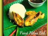 Ilish Macher Aloo-Begun-Kumro Jhol(Hilsa fish Curry with potato, brinjal n pumpkin)