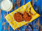 Dried Fig and Jowar Cookies |How to make Dried Fig and Jowar Cookies
