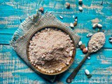 Protein Powder | How to make Protein Powder