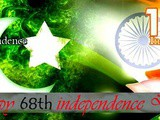 Event  Celebration of Freedom at Pak-Ind Independence | My 1st Surprise Event