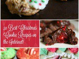 50 Best Christmas Cookie Recipes on the Internet
