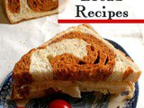 Best Homemade Bread Recipes