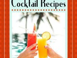 Best Summer Cocktails: 50 Refreshing Drink Recipes