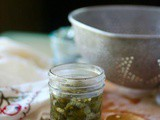 Candied Jalapenos Recipe: Best Cowboy Candy Ever