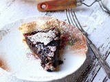 Chocolate Chess Pie: Fudgy Southern Classic