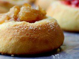 Easy Homemade Kolaches: Texas's Best Kept Secret