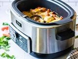 Is a Multi Cooker Better than a Slow Cooker