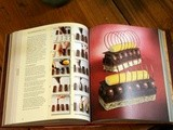 Patisserie, a Cookbook for Dessert Nerds and a giveaway