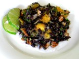 « Rice And Grains « Side Dish «