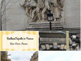 Tour France with Me: Is a Guided Tour for You