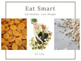 Healthy Eating…Eat Smart…Lose Weight