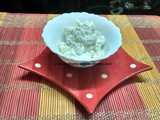 Home Style Cream Cheese