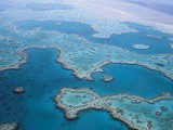 Waste Not! Want Not! …Australia plans to dump one million tons of sludge on the Great Barrier Reef