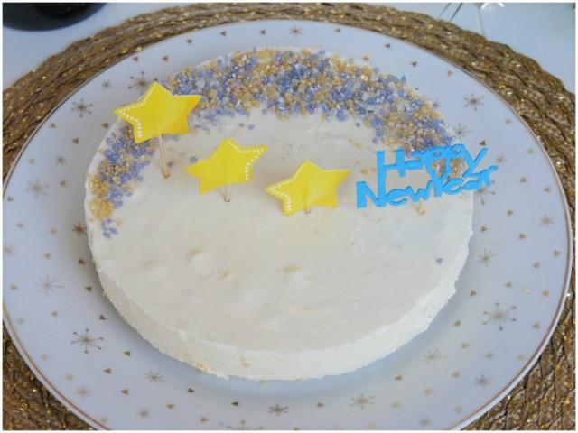 Dolci Natalizi Misya.Very Good Recipes From Ricette Di Misya 2