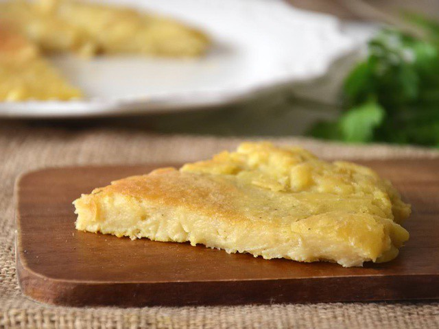 Very Good Recipes Of Frittata From Ricette Di Misya