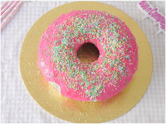 Ricetta Di Donuts.Very Good Recipes Of Donuts From Ricette Di Misya