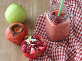 Smoothie detox: benefici e ricette | Recipes for an energizing cleanse