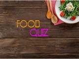 15 Food Quiz Questions (Test your knowledge on Assamese cuisine)