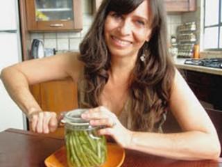 Acid Reflux Pregnancy Mylanta