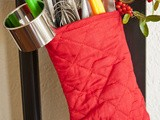 10 Stocking Stuffers Under $10 from a Restaurant Supply House