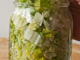 Secrets of a Vacuum-Packer:  10 Tips for Getting Lids to Seal on a Mason Jar