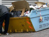 How to Choose the Best Company for Your Skip Bin Uses