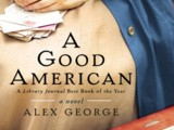 Blog Her Book Club: a Good American