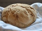 Onion Bread