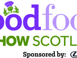 Competition: Win Tickets to the bbc Good Food Show in Glasgow, London or Birmingham