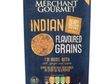 Review: Merchant Gourmet Flavoured Grains