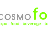 Cosmofood 2016: Vicenza si tinge di food beverage technology
