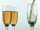 10 Sparkling Wines $20 and Under Paired with Valentine's Day Food