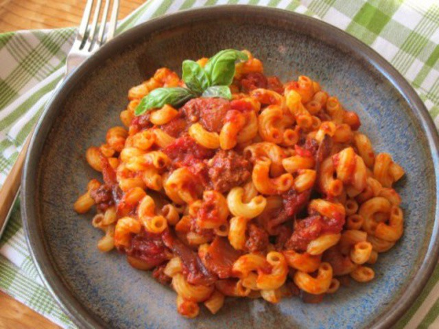 Very good recipes of chop suey forumfinder Images