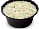Original Chick-fil-a Cole Slaw Recipe