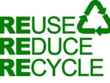 Reuse, Reduce, Recycle: Simple Ways to Help the Planet #Simple Living in Practice