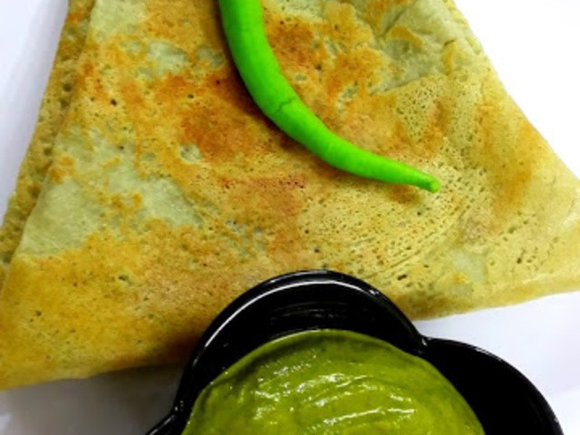 Very good recipes of bean from south indian recipes healthy very good recipes of bean from south indian recipes healthy recipes vegetarian chicken egg breakfast recipes forumfinder Gallery