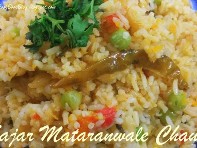 Very good recipes of pulao from south indian recipes healthy very good recipes of pulao from south indian recipes healthy recipes vegetarian chicken egg breakfast recipes forumfinder Gallery