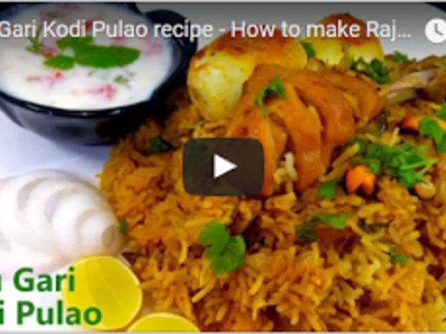 Very Good Recipes from South Indian Recipes | Healthy