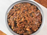 viagra online pharmacy reviews