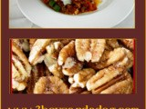 27 Yummy Super Bowl Appetizer Recipes