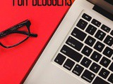 40+ Free Kindle Books for Bloggers
