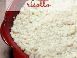 5 Ingredient Risotto Recipes Easy Variations