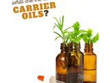Best Carrier Oils to Dilute Essential Oils