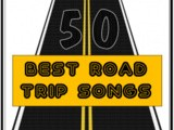 Best Road Trip Songs for Family Travel