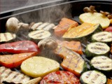 Easy Grilled Vegetable Recipes
