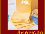 Free Unit Study:  American Cheese Month (October)