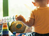 How To Find Safe Toys for Toddlers