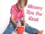 Money Tips Most Kids Don't Learn (and How i'm Teaching My Children)