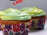Mt Dew Boxed Cake Mix Cupcake Recipe