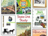 Ohio State Books for Kids